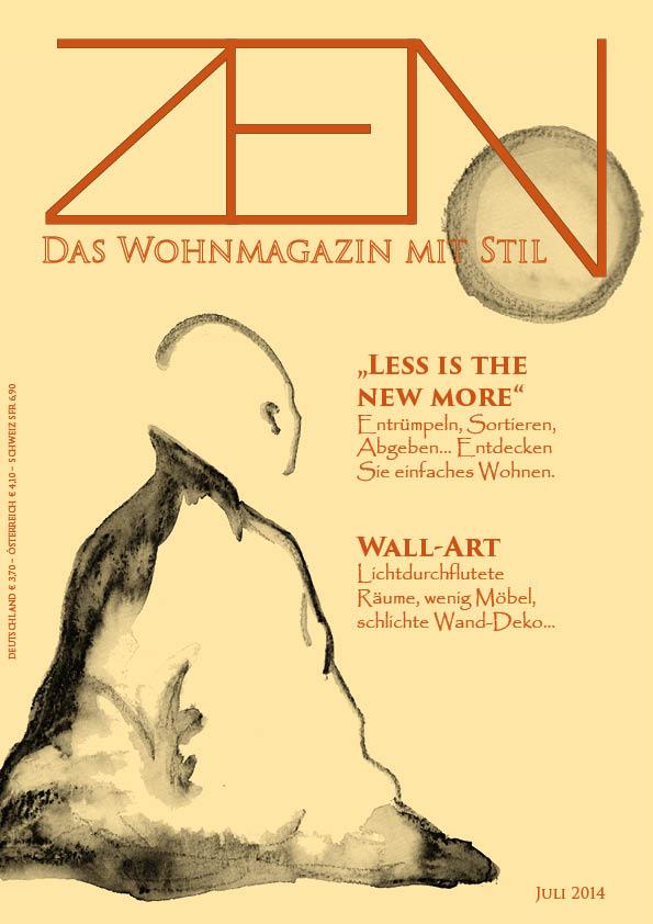 Magazincover_Illustriert